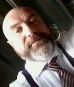 Dott. Massimo Marconcini Consulente Assicurativo E Previdenziale