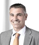 Dott. Silvio Fattorini