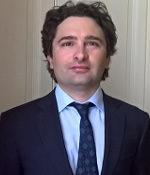 Cattaneo Federico