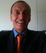 Stabilini Fabio Consulente Finanziario