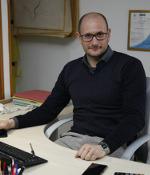 Geom. Enrico Rosati