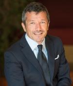 Dott. Morselli Massimo
