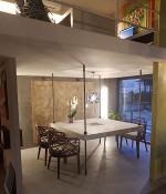 Lb Design Rapallo Di Luigi Bonomi