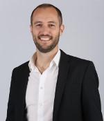 Dott. Giorgio Corrias