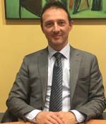 Dott. Ferri Marco Consulente Cessione Del Quinto