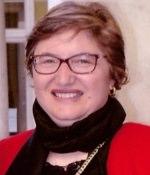 Avv. Lo Bianco Maria Elisabetta