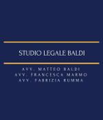Studio Legale Baldi