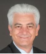 Dott. Vito Zita