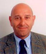 Architetto Giovanni Ali`