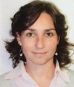 Avondo Ing. Elisa Consulente Per La Sicurezza Sul Lavoro