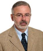 Dr. Paolo Bersini