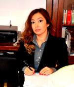 Studio Legale Avv. Serena Iannicelli