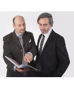 G&G Consulting -consulenza Aziendale, Formazione E Coaching