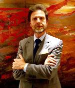 Avv. Filippo Castellani