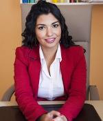 Dott.ssa Rosaria Ferrara