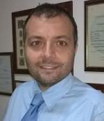 Dott. Ossman Nader