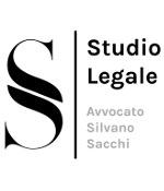 Studio Legale Sacchi Avv. Silvano