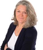 Marcella Valdameri - Counselor Olistico Integrale con specializzazione in Arti-Terapia e Rebirthing