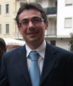C.d.l Mario Taglione