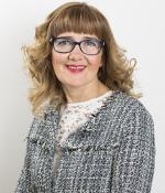 Laura Sindici