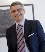 Avv. Gianfranco Tripodi