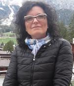 Maria Antonietta Canestrino