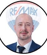 Fabrizio Pavanello