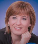 Avv. Moralvia Montis