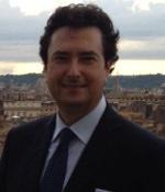 Dr. Alberto Lo Pinto Consulente Finanziario