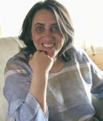 Tamara Miriam Volpi