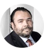 Daniele Cecchinato Consulente Finanzario