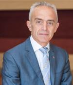 Roberto Chiari