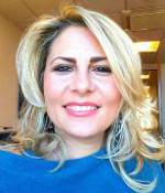 Dott. Ssa Francesca Di Sarno Counseling, Corsi Crescita Personale E Formazione Aziendale
