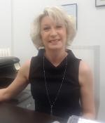 Maria Gabriella Chiesa Consulente Finanziario
