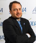 Dott. Matteo Pistara` - Mutui Prestiti E Cessione Del Quinto