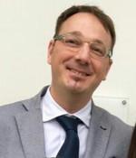 Dr. Dalto Andrea