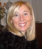 Avv. Paola Agni