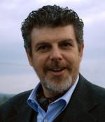 Dott. Andrea Di Paolo Agronomo - Studio Di Progettazione E Consulenza Ambientale Paesaggistica Tecnico-agraria E verde