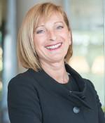 Paola Marconi Consulente Finanziario