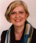 Dr.ssa Donatella Santambrogio
