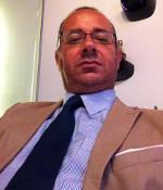 Roberto Zecchinelli