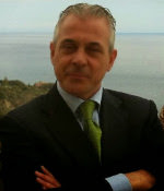 Dott. Ettore Maria Tripepi