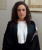 Avv. Manuela Martinangeli