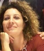 Avv. Barbara Padula