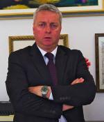 DOTT. CAVALLI DAVID
