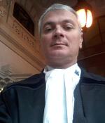 Studio Legale Giannetto Avv. Pietro