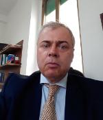 Ecclesia Srl Dott. Paolo Motta