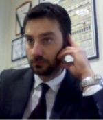 Adriano Pizzuti Consulente Finanziario