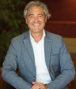 Dott. Giuseppe Rigato Consulente Finanziario