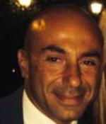 Massimo Cartalemi